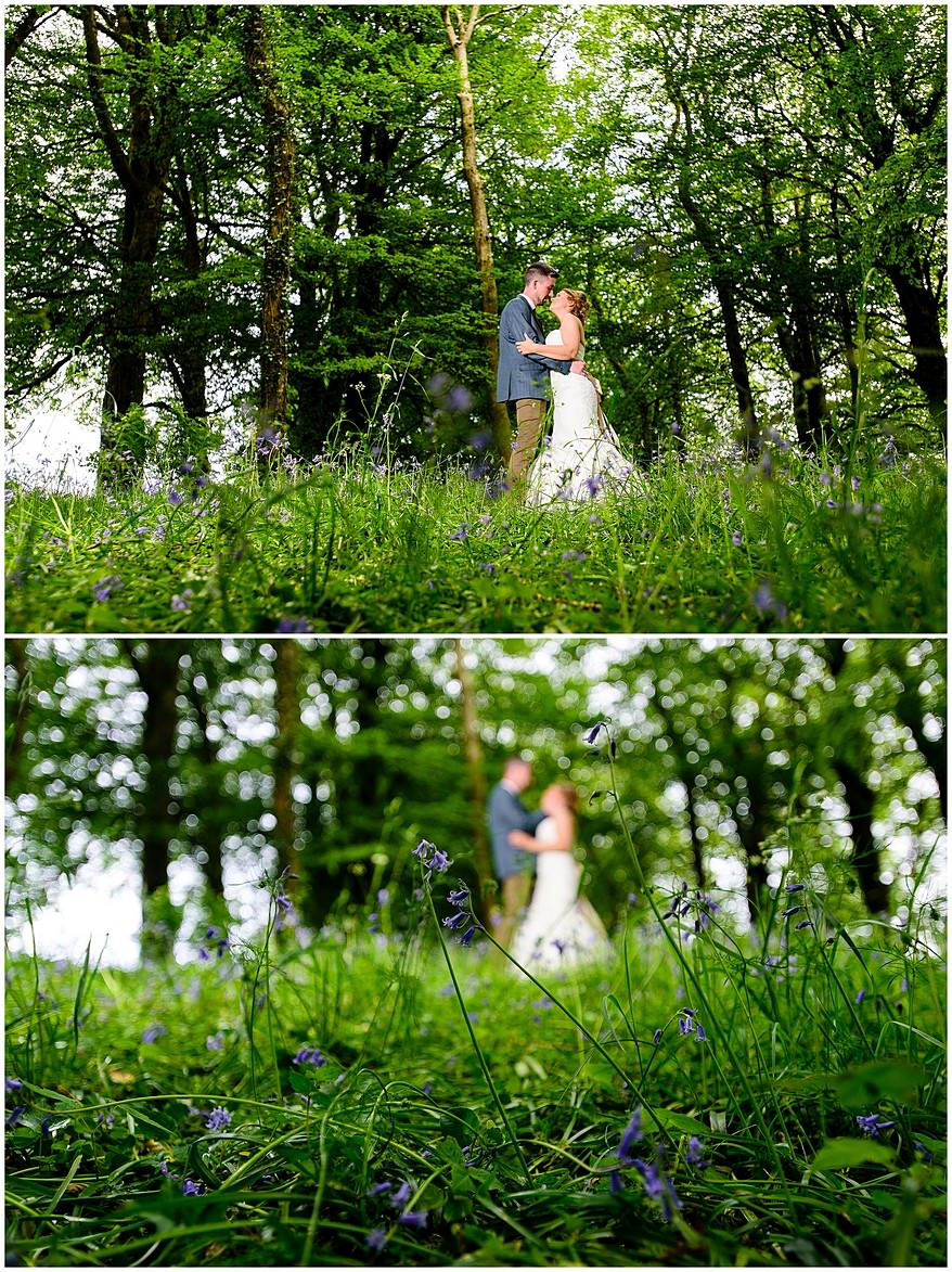 Trevenna barns wedding photographer 45 liskeard wedding