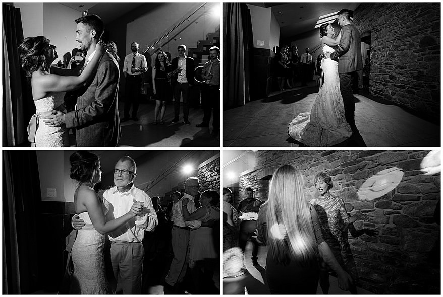 Trevenna barns wedding photographer 47 Liskeard wedding