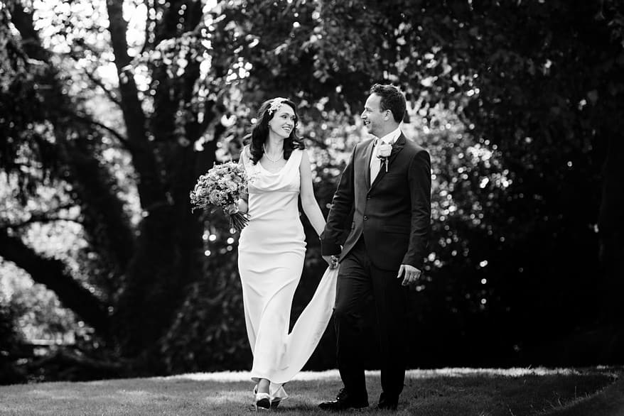 autumn wedding at the alverton hotel in truro