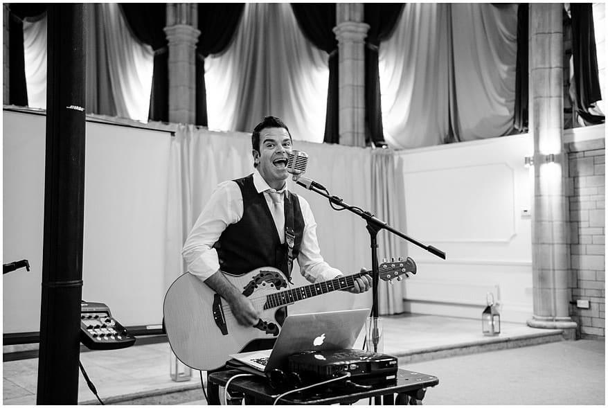 best man speech at the alverton hotel wedding