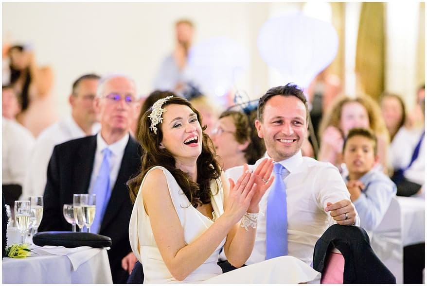 speeches at the alverton hotel wedding