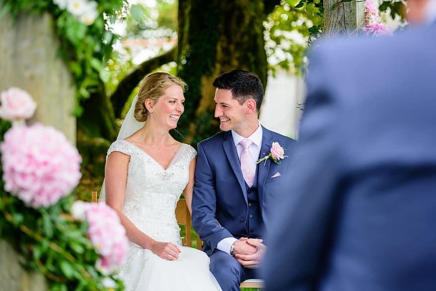 Runner up Bespoke Wedding Photographer 1 paul keppel photography