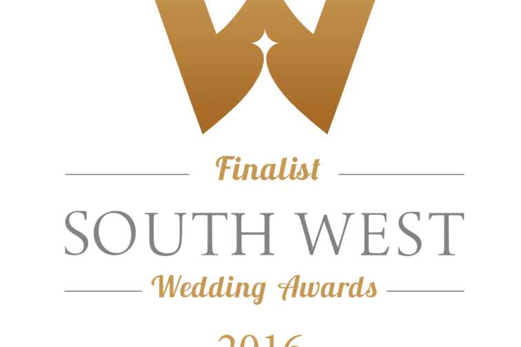 South west wedding awards finalist 2016 finalist 1 paul keppel photography