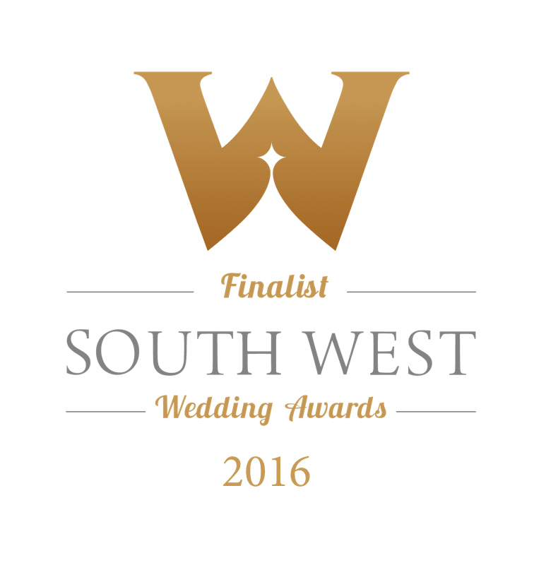 South west wedding awards finalist 2016 1 paul keppel photography