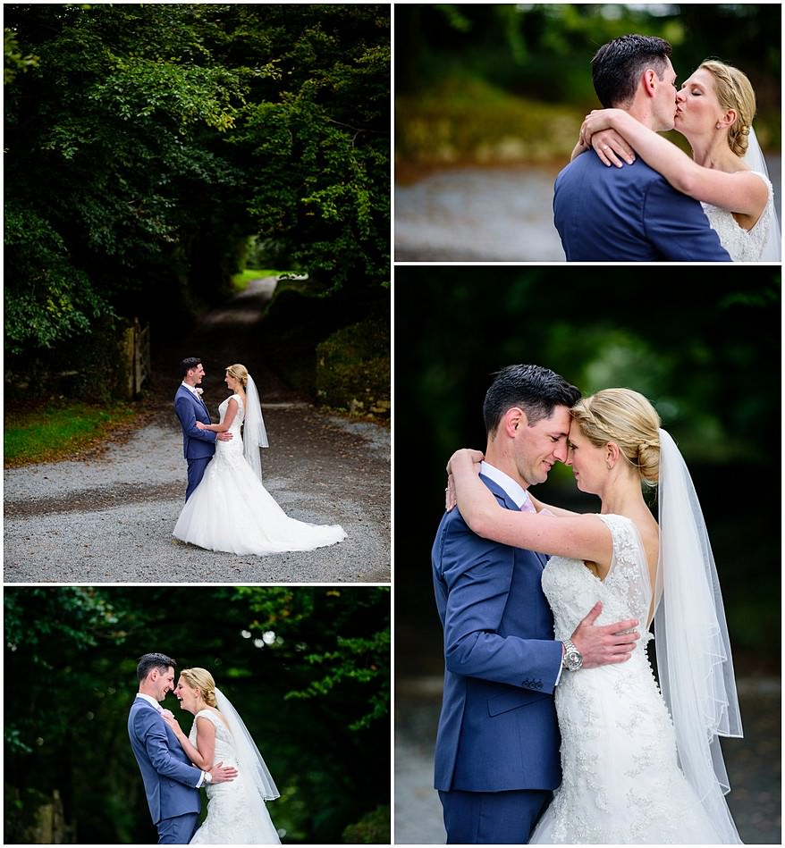summer wedding at Trevenna barns 44 Bodmin wedding photographer