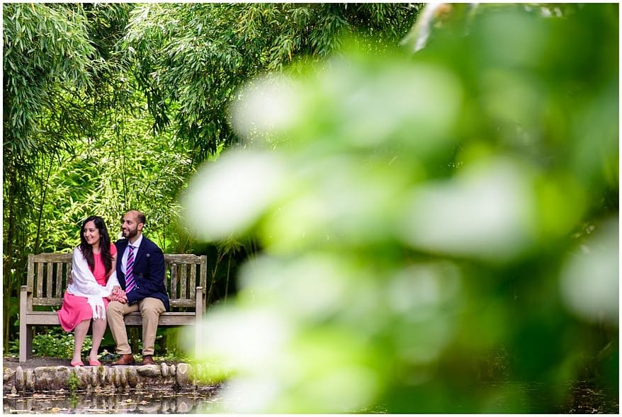 best places to propose in cornwall