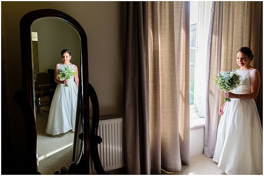 alverton-hotel-wedding-in-truro-17