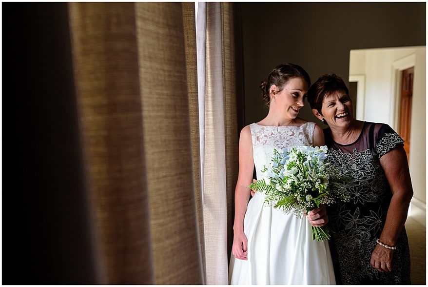 alverton-hotel-wedding-in-truro-19