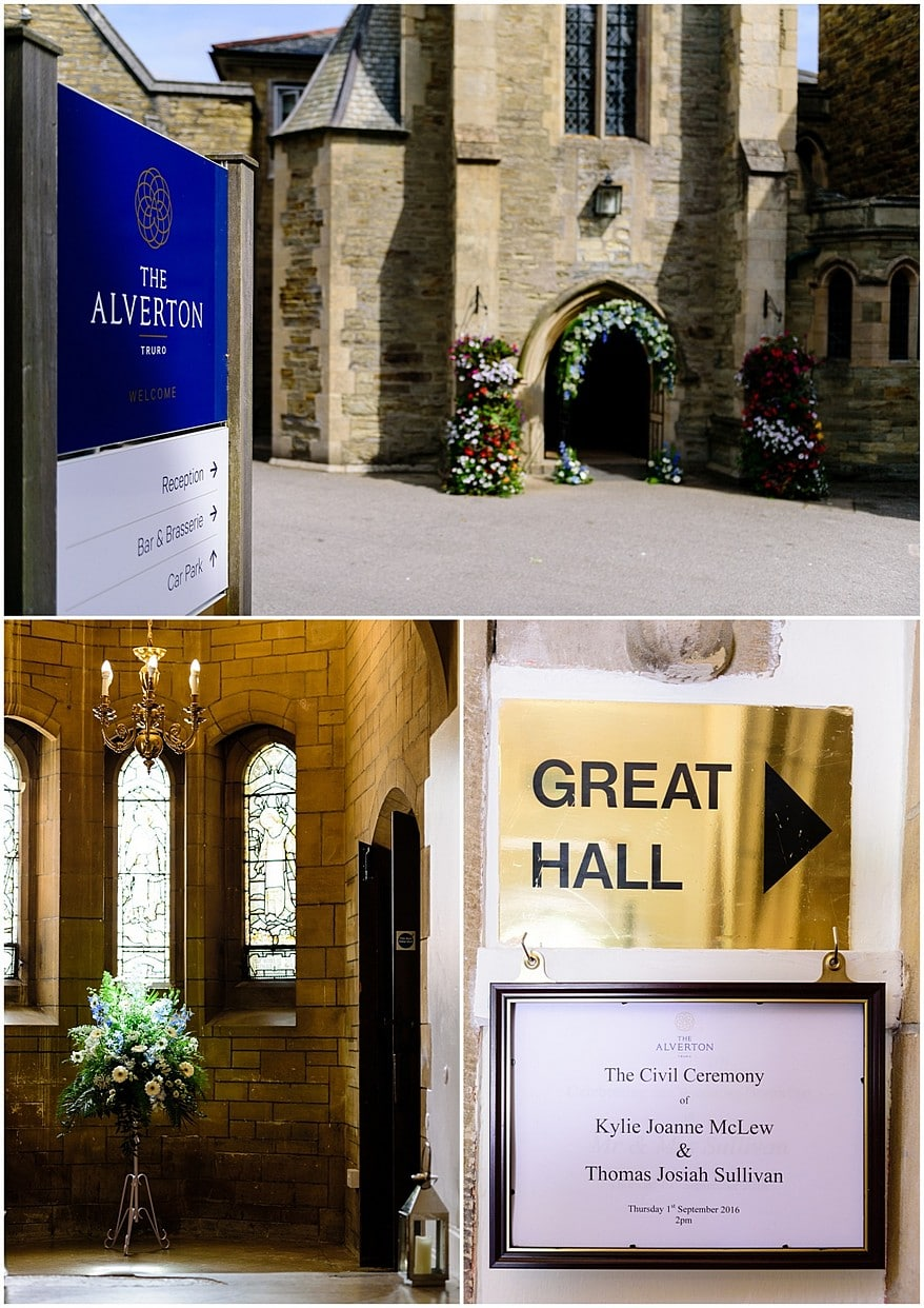 alverton-hotel-wedding-in-truro-2