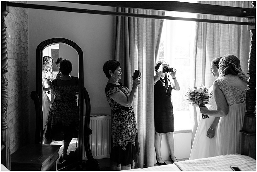 alverton-hotel-wedding-in-truro-20