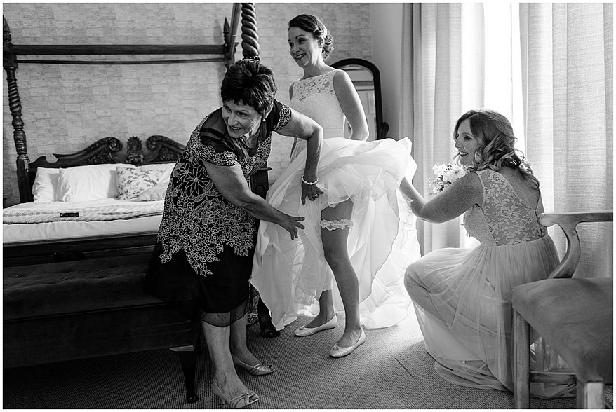 alverton-hotel-wedding-in-truro-21