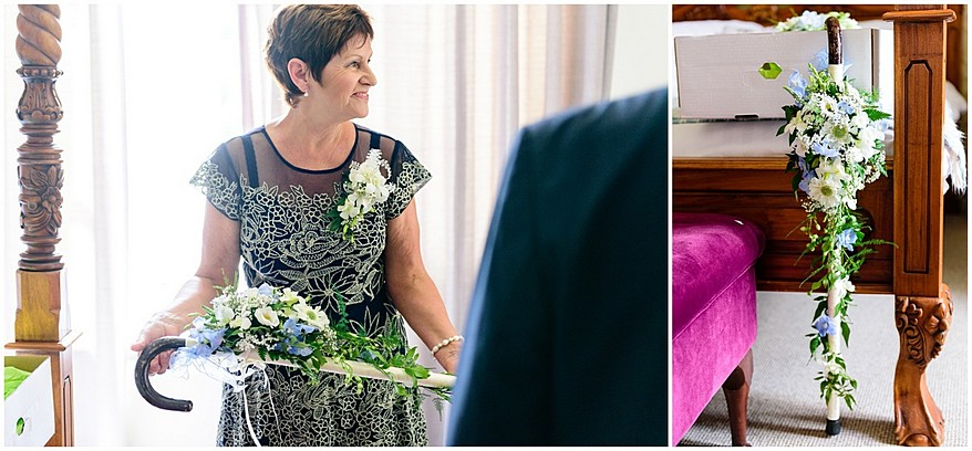 alverton-hotel-wedding-in-truro-23