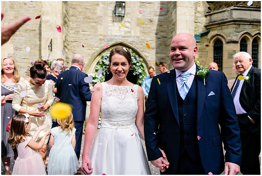 alverton-hotel-wedding-in-truro-38