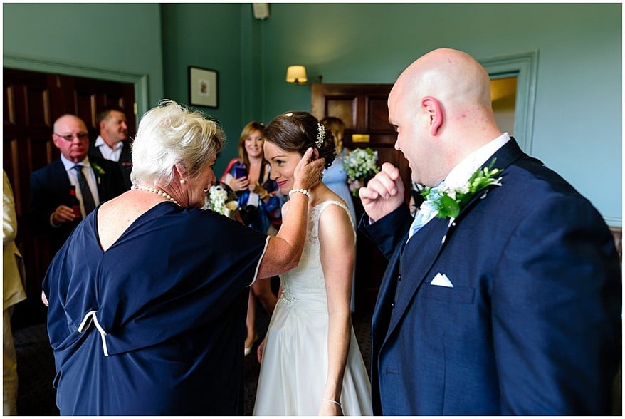alverton-hotel-wedding-in-truro-39