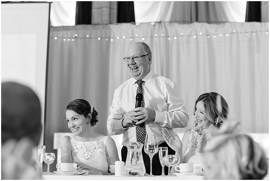 father of the bride wedding speeches at the alverton hotel 49