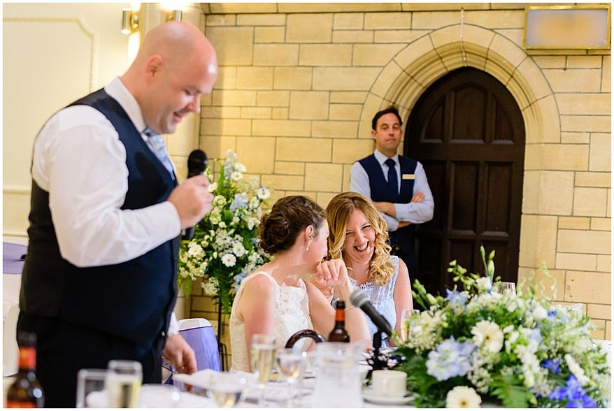 wedding speeches at the alverton hotel in truro 53