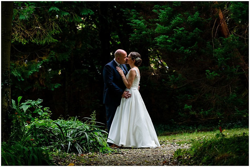 wedding photographs at the alverton hotel in Truro 59