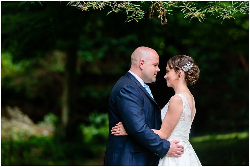 wedding photographs at the alverton hotel 60