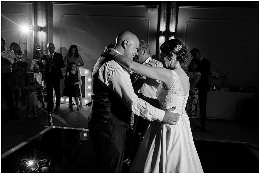 first dance at the alverton hotel in truro 66