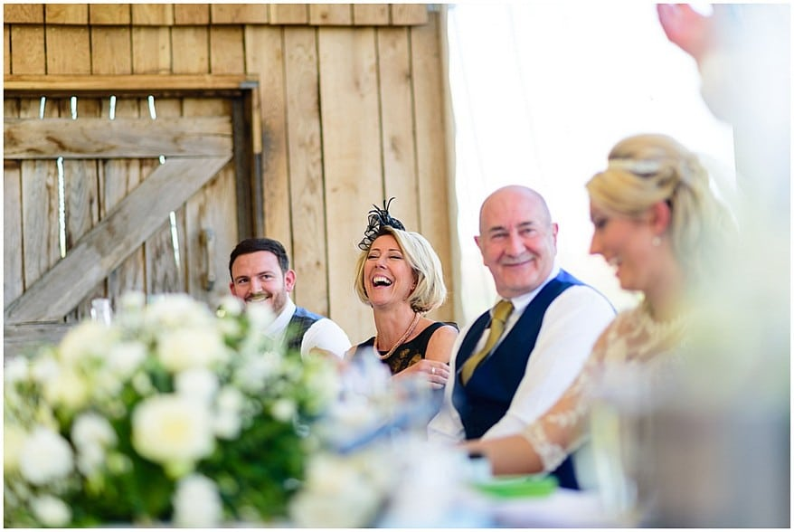 wedding speeches at trevenna barns 52