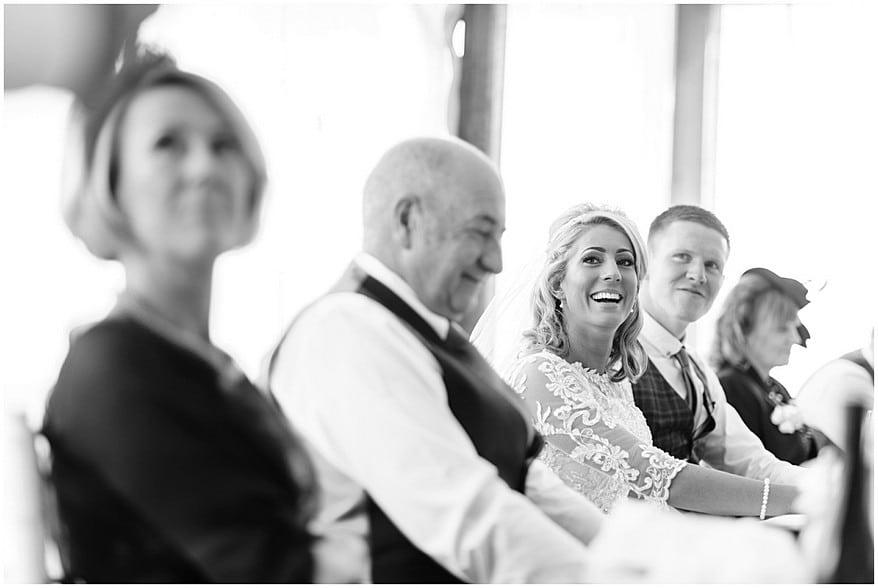 best mans wedding speech at trevenna barns 53