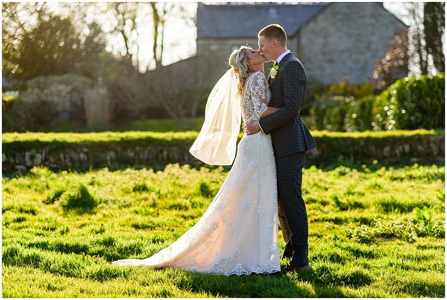 trevenna barns wedding photographer 57
