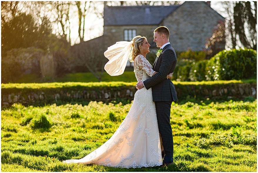 wedding photographer at trevenna barns 58