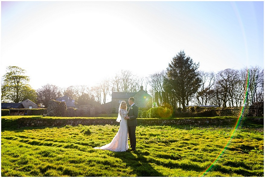 wedding photography at trevenna barns in bodmin 59