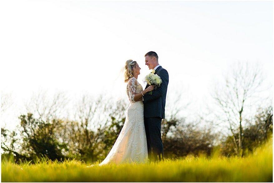 spring-wedding-at-trevenna-barns-in-bodmin-63