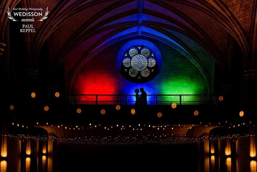 award winning wedding photographer cornwall
