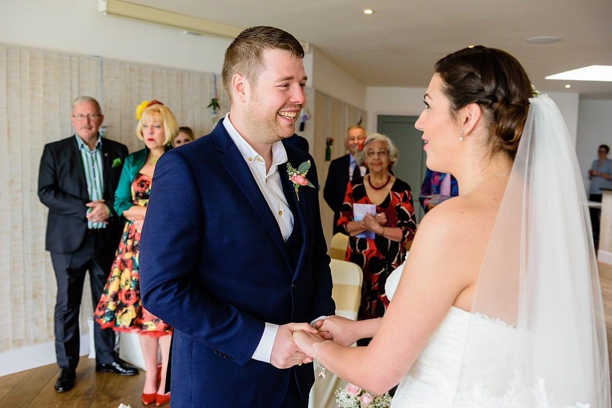 wedding at Watergate Bay Hotel 31