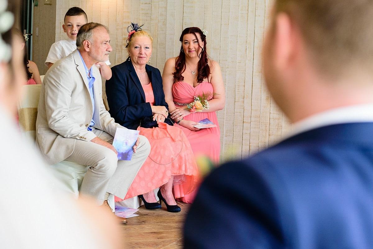 wedding at Watergate Bay Hotel 35