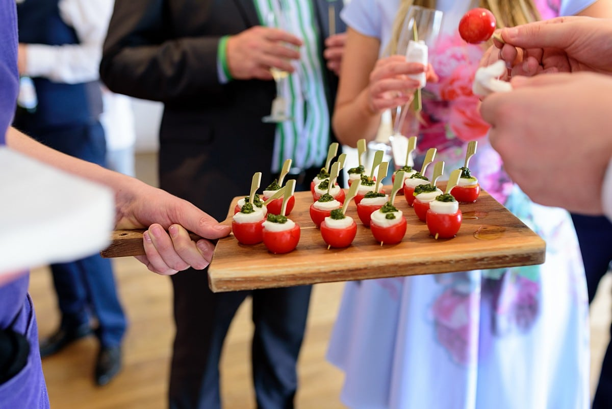 wedding at Watergate Bay Hotel 42