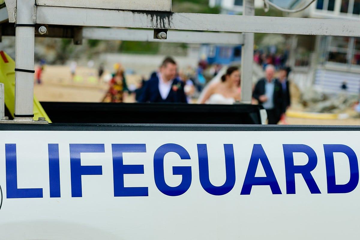 wedding at Watergate Bay Hotel 46