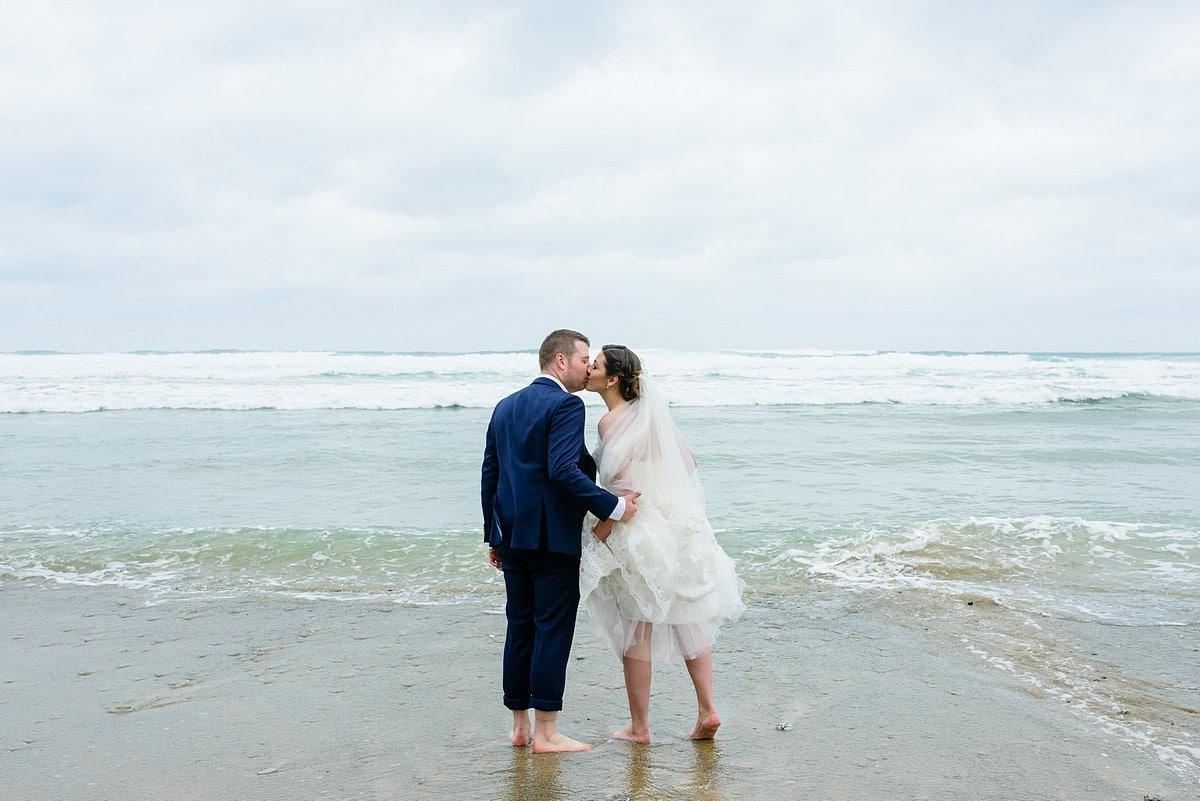 wedding at Watergate Bay Hotel 49
