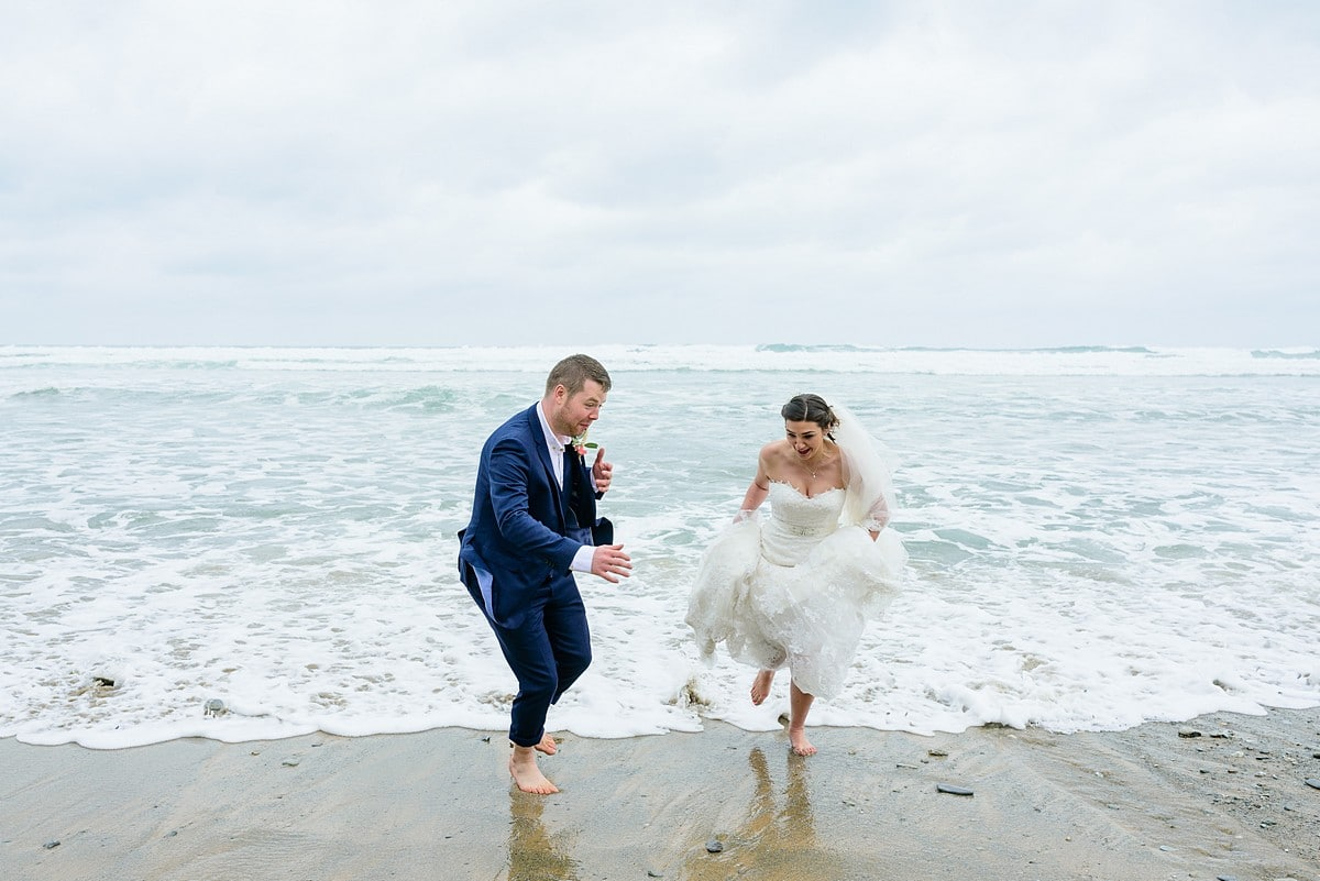 wedding at Watergate Bay Hotel 50