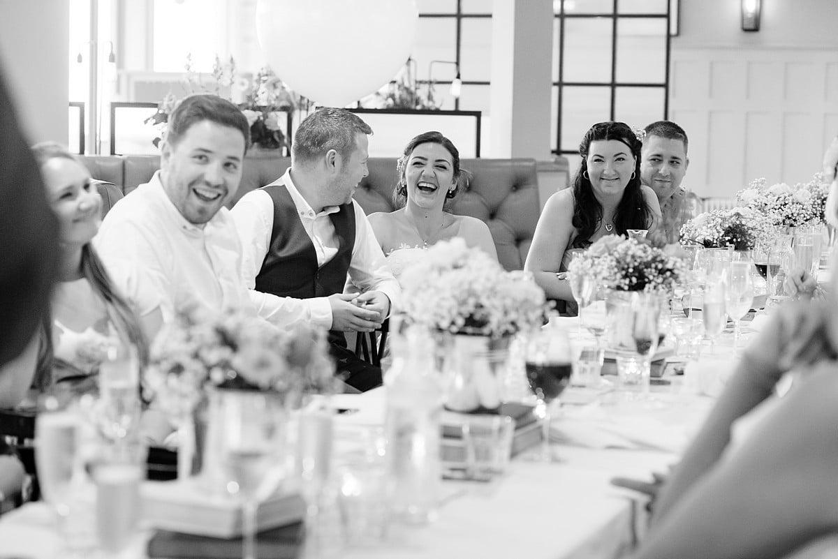 wedding at Watergate Bay Hotel 64