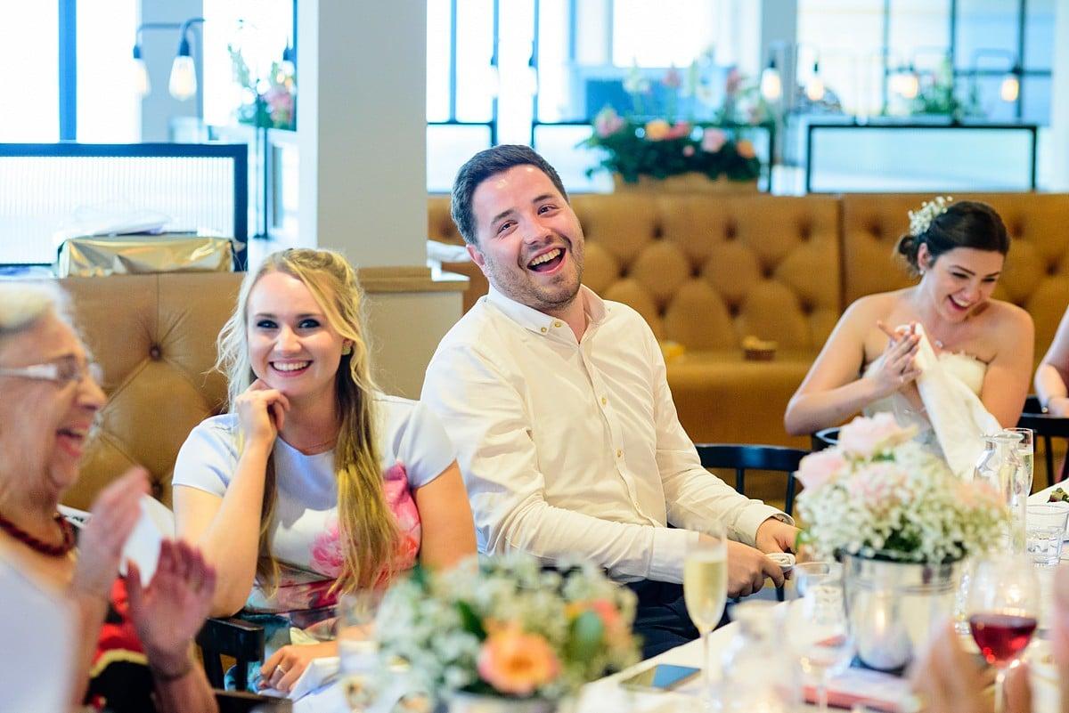 wedding at Watergate Bay Hotel 70