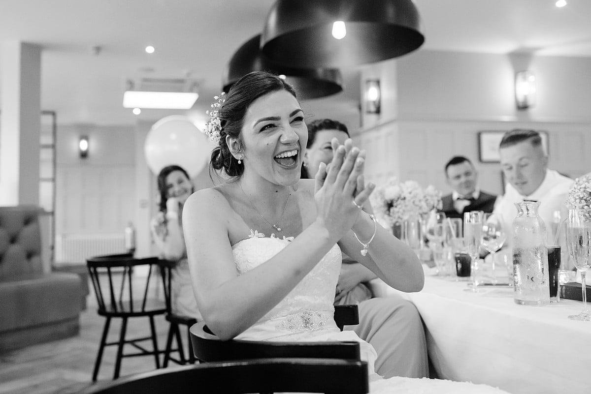 wedding at Watergate Bay Hotel 73