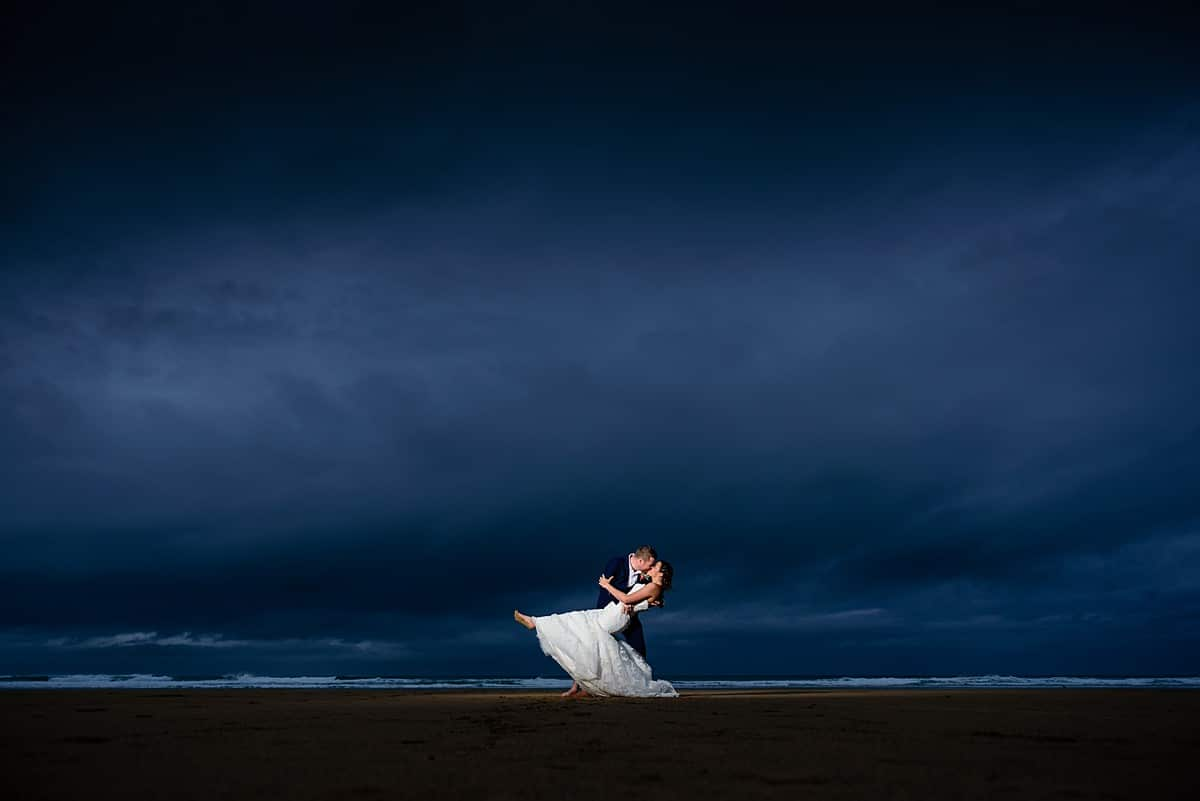 wedding at Watergate Bay Hotel 82