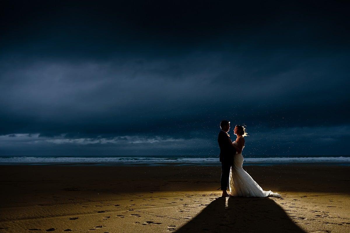 wedding at Watergate Bay Hotel 83
