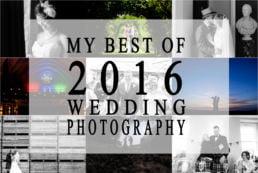 Best of 2016 wedding photography 1