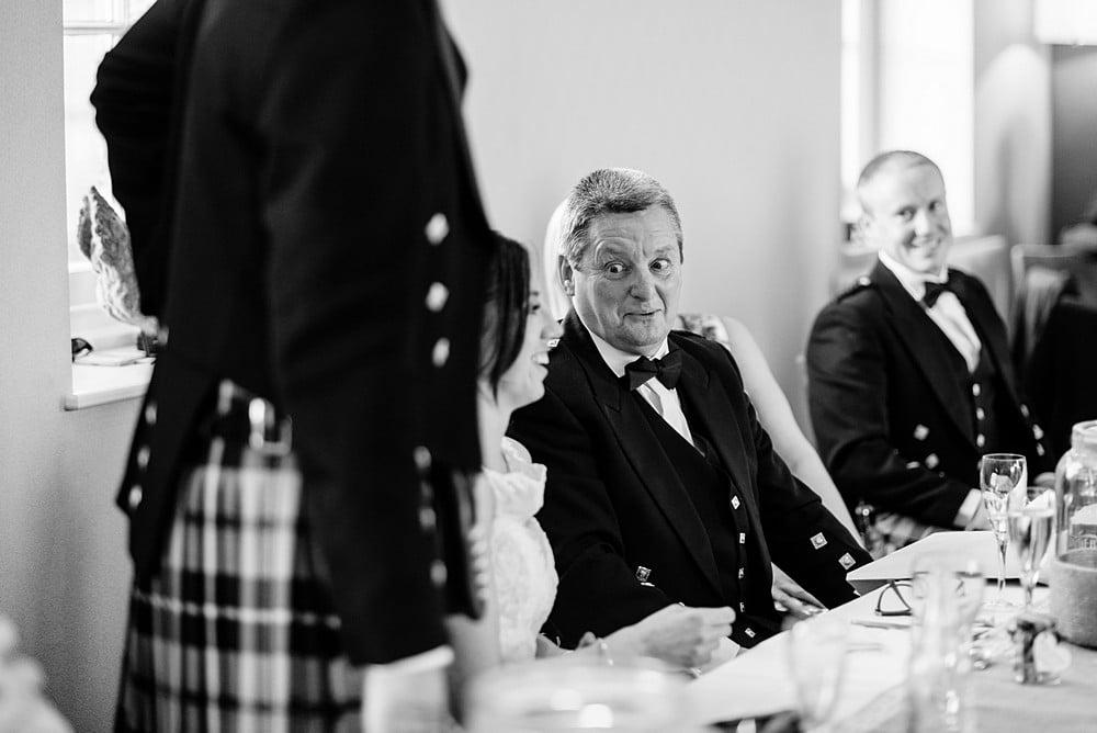Wedding photographer Cornwall 10