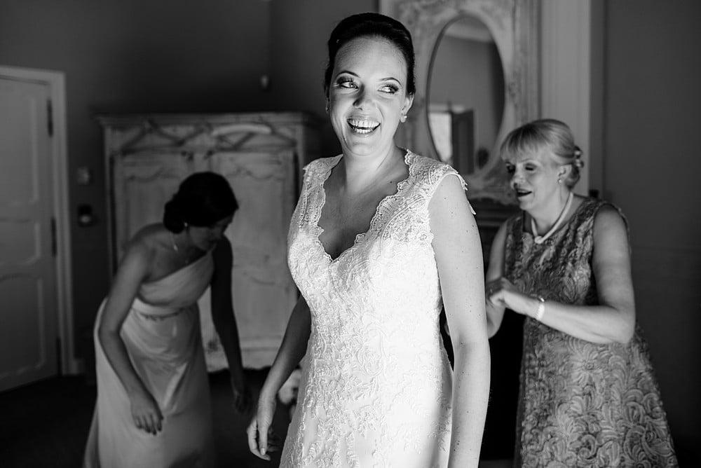 Destination wedding photographer in France 1