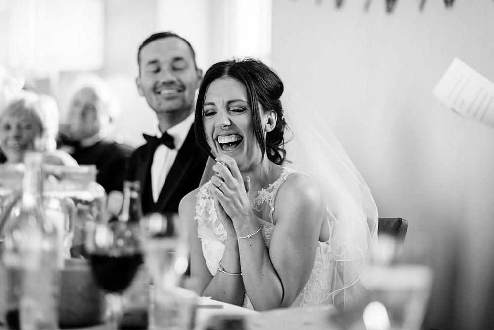 Reportage wedding photographer cornwall 12