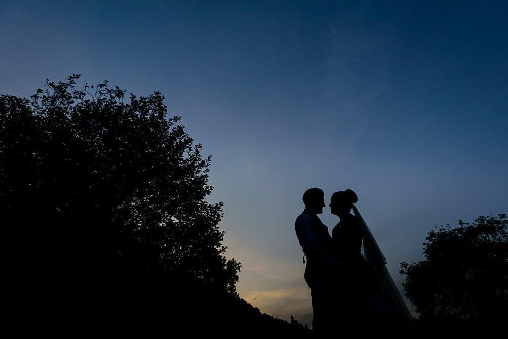 Reportage wedding photographer cornwall 16
