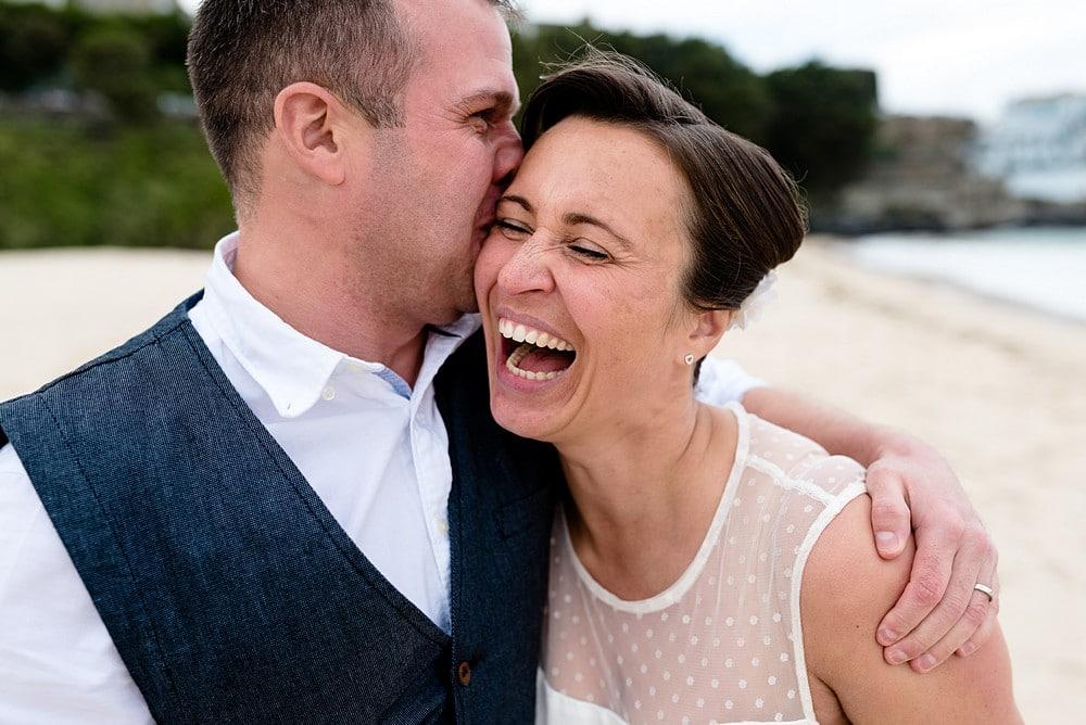 Wedding photographer Cornwall 4