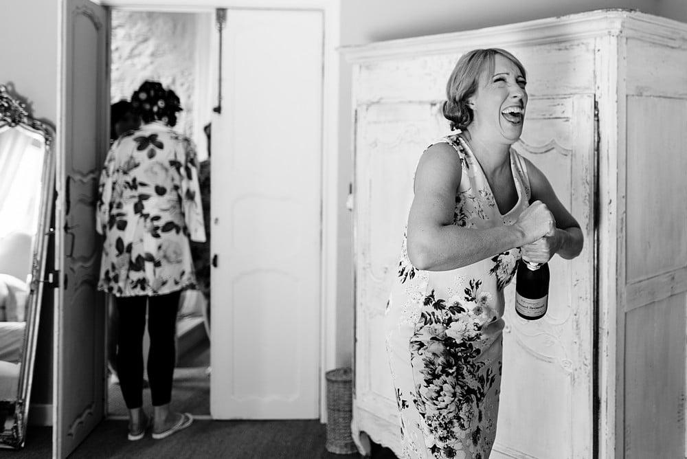 Reportage wedding photographer cornwall 22