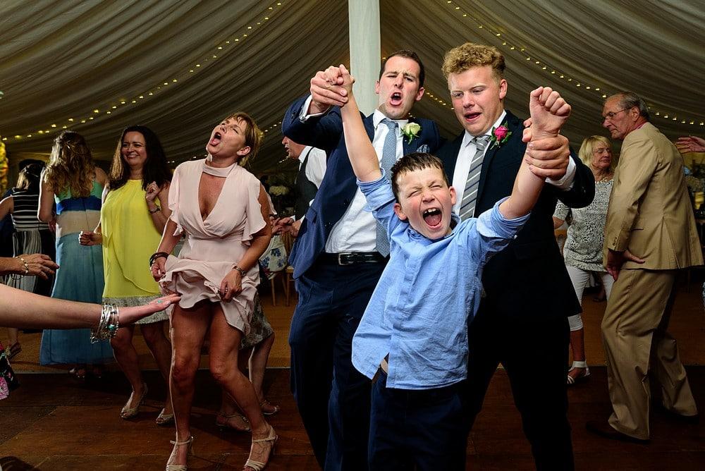Wedding photographer Cornwall 5