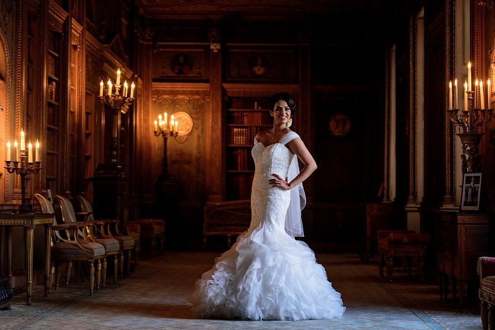 Documentary wedding photographer Cornwall 7